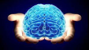 Lee más sobre el artículo Las Mind Movies, ¿Qué son?