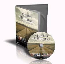 Mentes Brillantes. Película/Documental