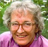 Conferencias: Morir es de Vital Importancia. Elisabeth Kübler-Ross