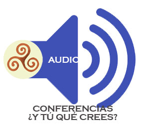 simbolo-audio-conferencias
